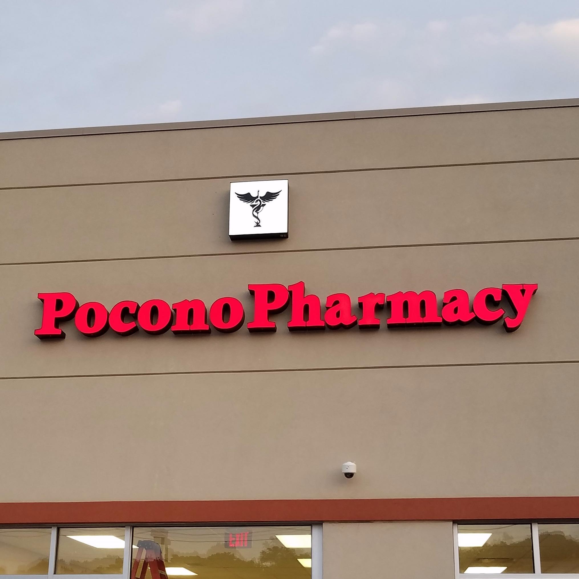 Pocono Pharmacy