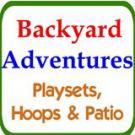 Backyard Adventures Iowa