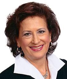 Dr. Maria S. Blahey, MD