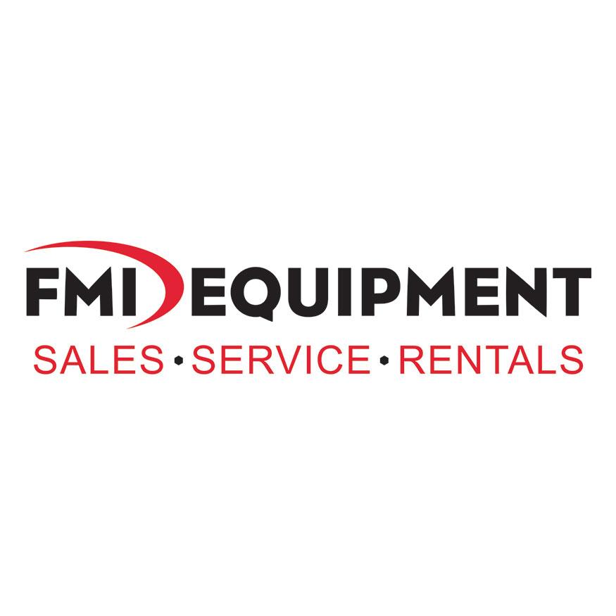 FMI Equipment