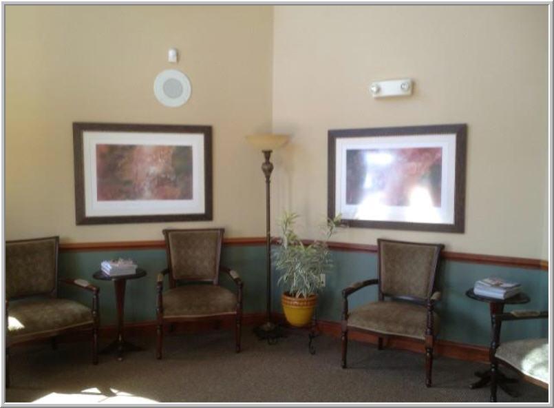The Dental Wellness Center image 2