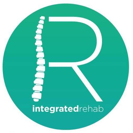 Integrated Rehab image 7