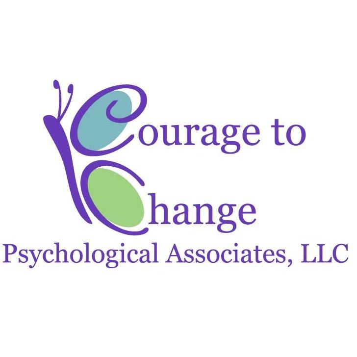 Courage To Change Psychological Associates LLC