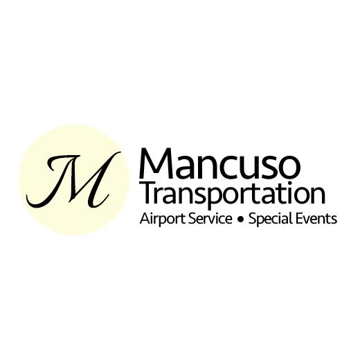 Mancuso Transportation