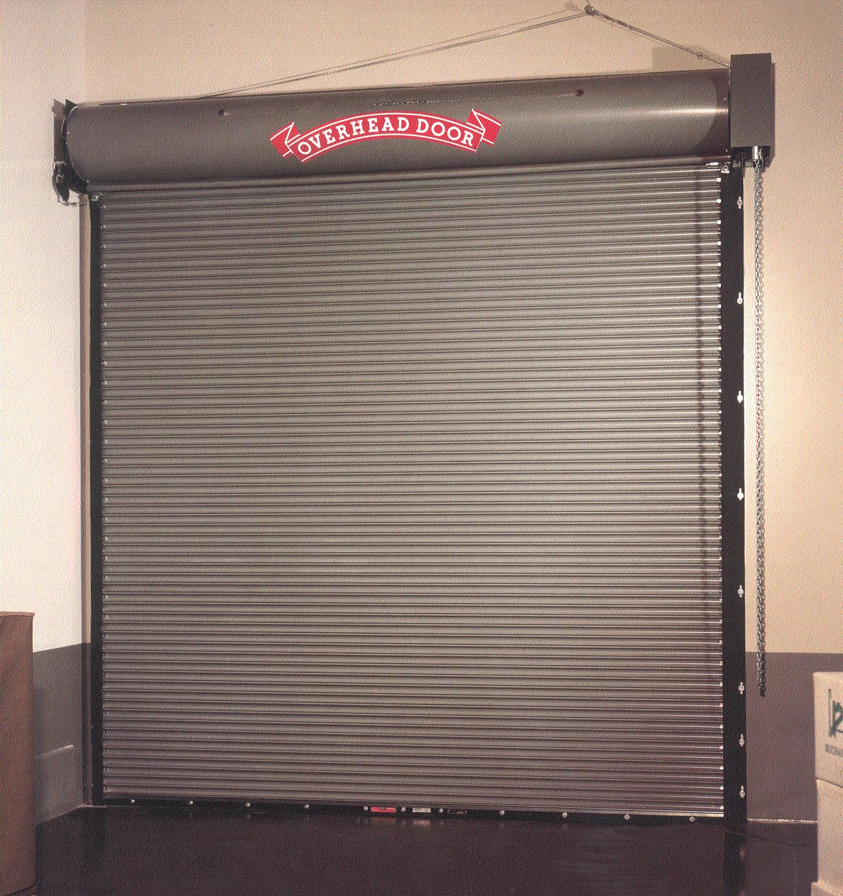 Detroit door hardware company in madison heights mi for Automatic garage door company minneapolis