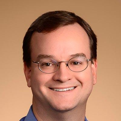John Woodward, MD image 0