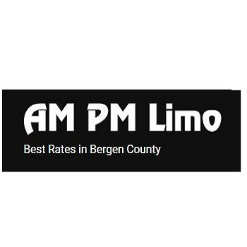 AM PM Limo