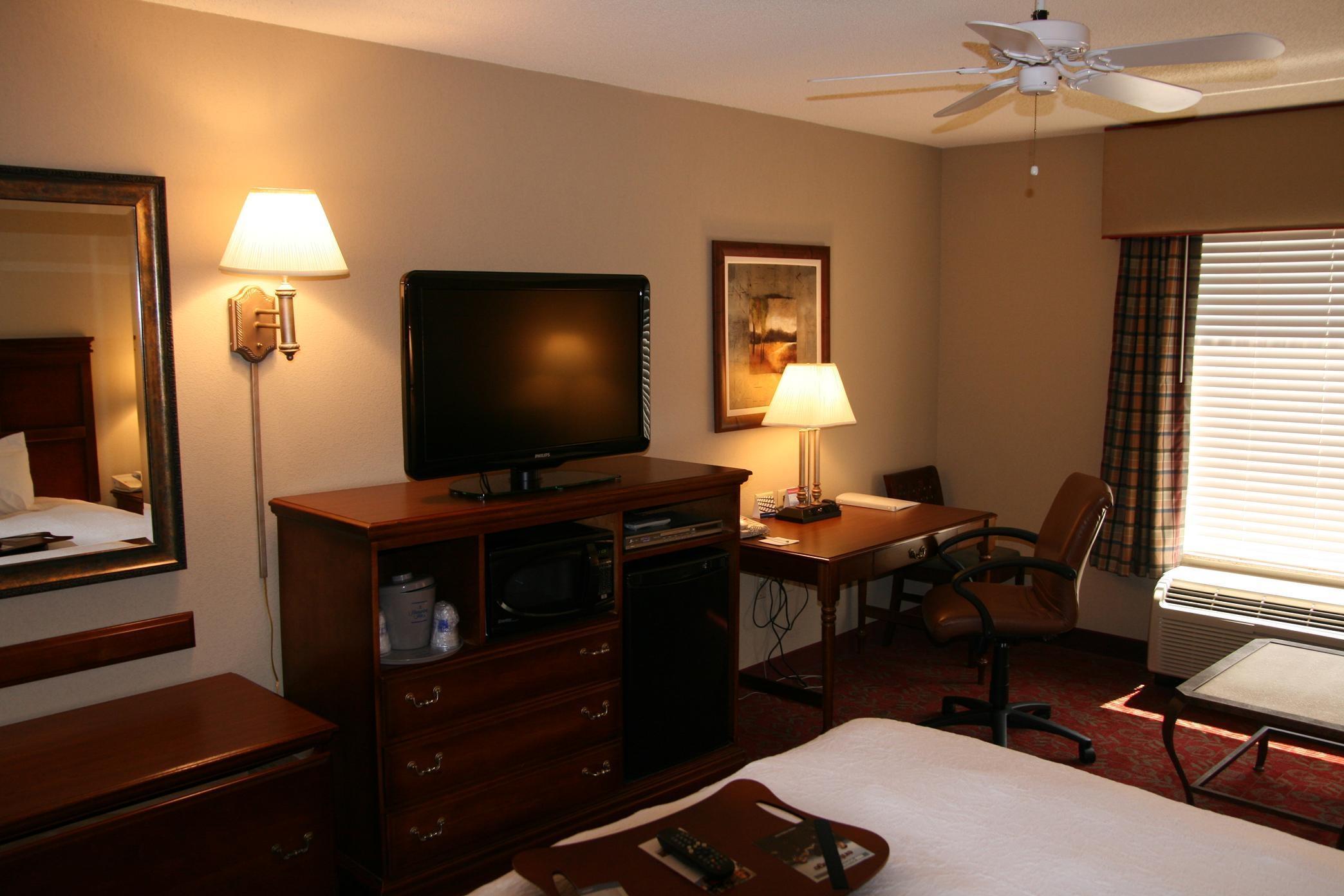King Study Room