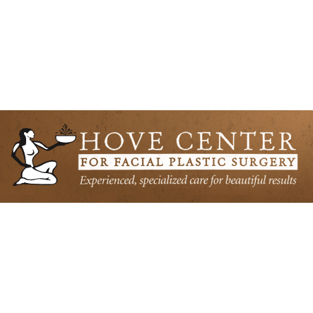 Sammamish Center for Facial Plastic & Reconstructive