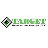 Target Restoration image 1