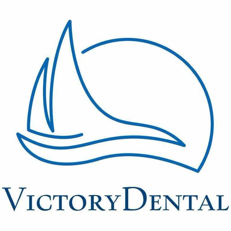 Victory Dental
