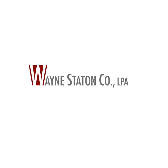 Wayne Staton Co., LPA