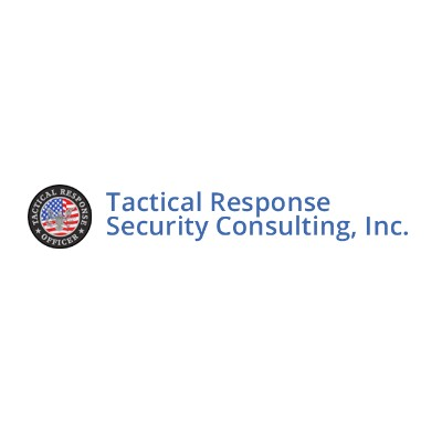 Tactical Response Security Consulting, Inc. image 0
