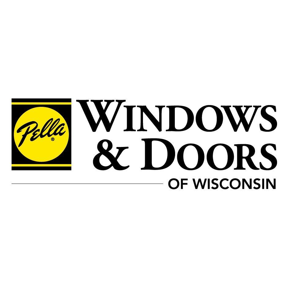 Pella Windows and Doors of Madison