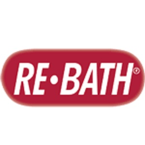 Re bath of oklahoma city norman ok business page for Bathroom remodel norman ok