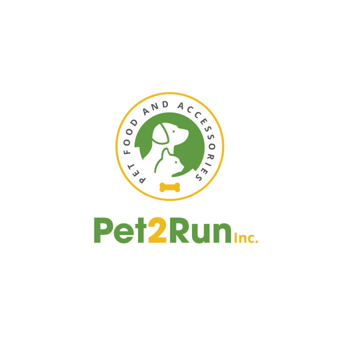 Pet2run