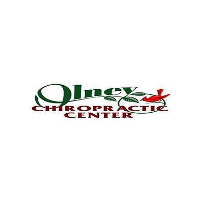 Olney Chiropractic Center