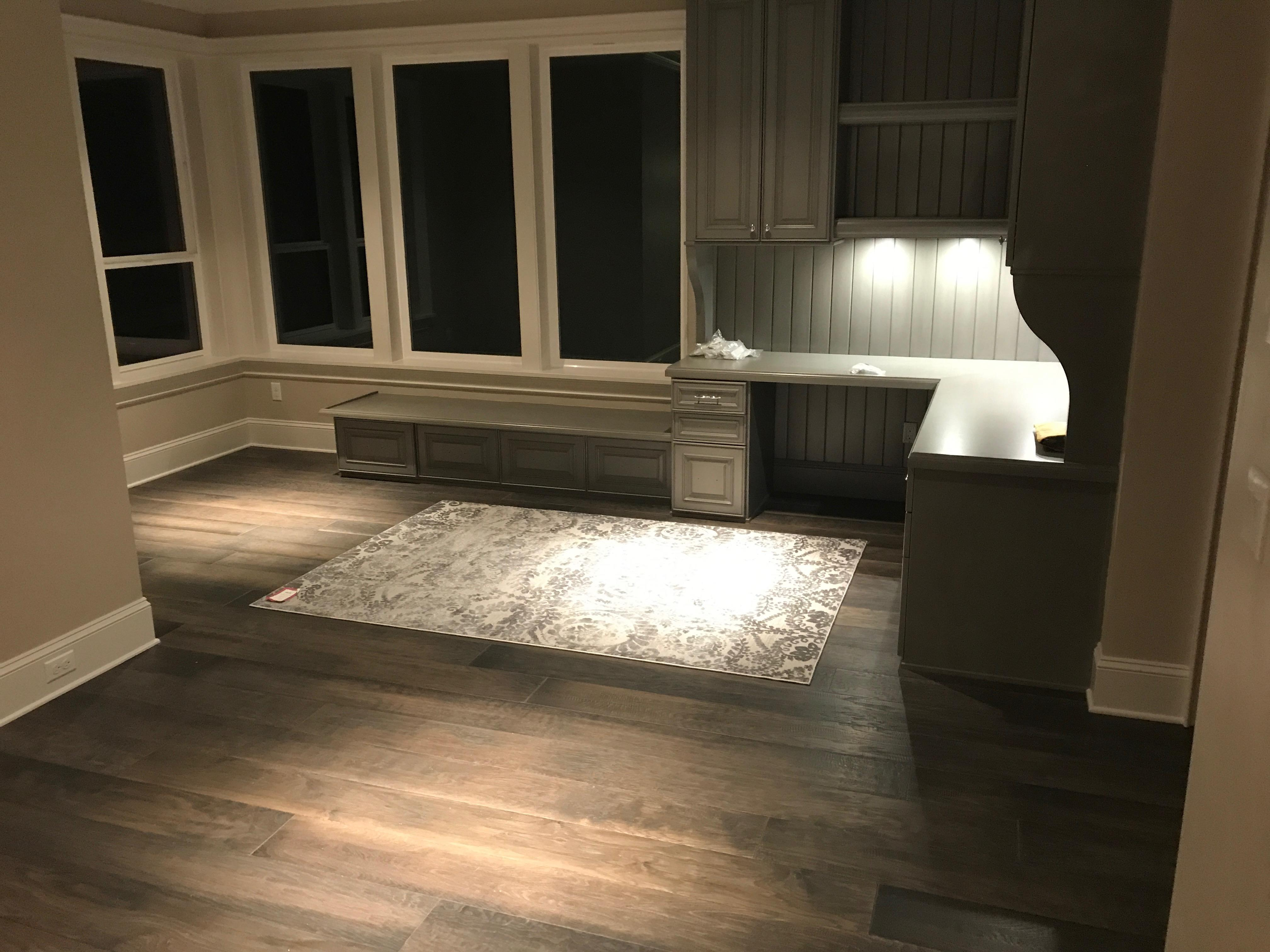 Lifestyle Flooring image 0