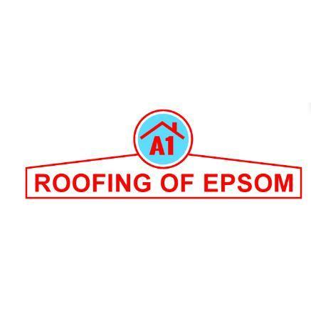 A1 Roofing Of Epsom Roofing Contracting Services In