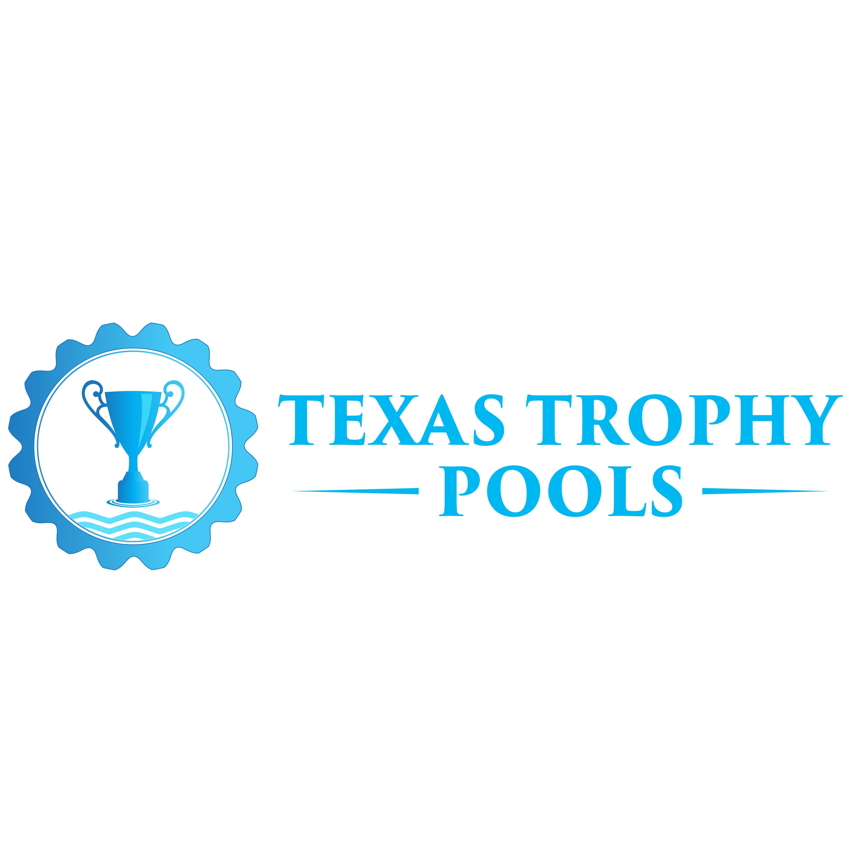 Texas Trophy Pools image 22