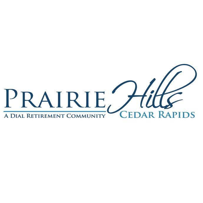 Prairie Hills Cedar Rapids Retirement Community
