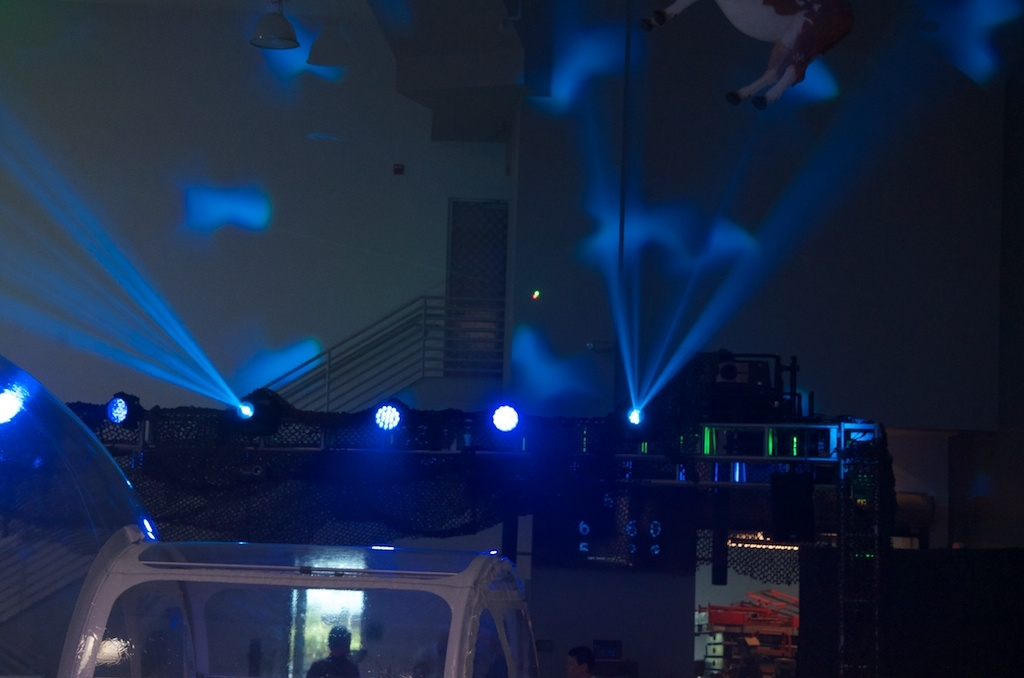 GLP - Audio, Video, Lighting Rentals and Services! image 3