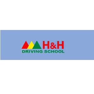 H&H Driving School