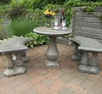 Lesney Concrete Specialties image 1