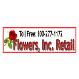 Flowers Inc Retail