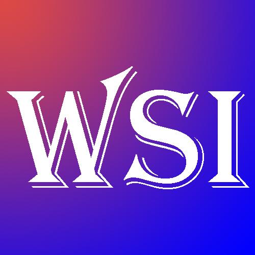 West Side Insurance