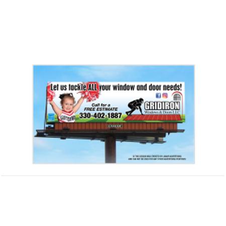 Gridiron Windows & Doors LLC image 8