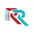 Double R Services LLC