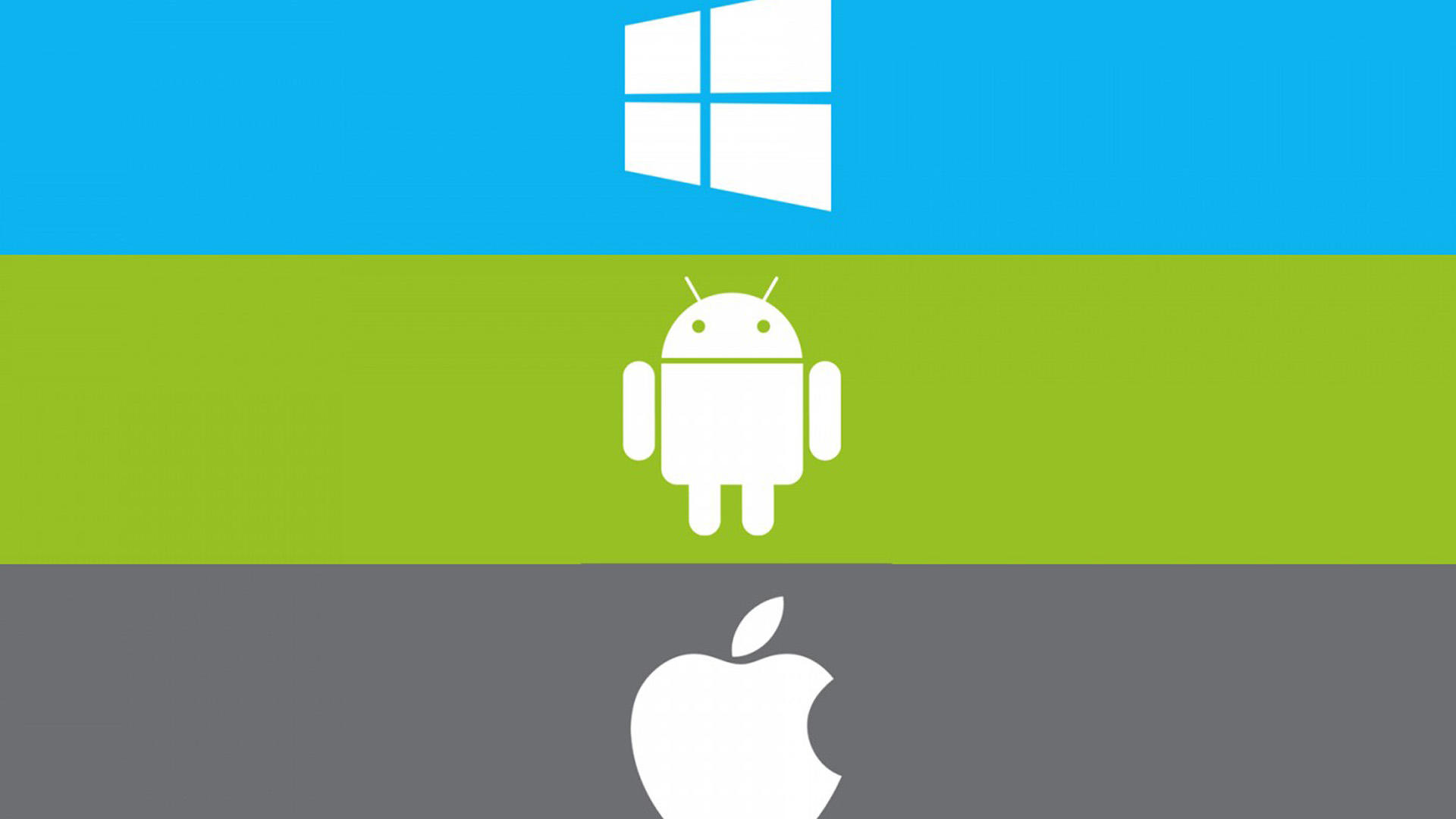 COMPUTER PLUS CELLPHONE - COMPUTER+CELLPHONE image 2