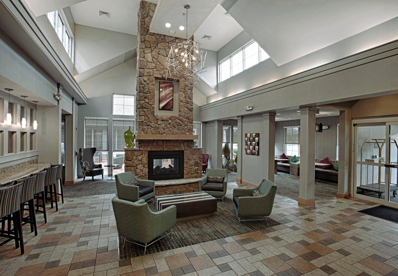 Residence Inn by Marriott Atlantic City Airport Egg Harbor Township image 3