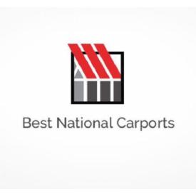 Best National Carports image 10