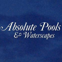 Absolute Pools & Waterscapes
