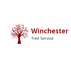 Terry Malcolm Winchester Tree Service LLC
