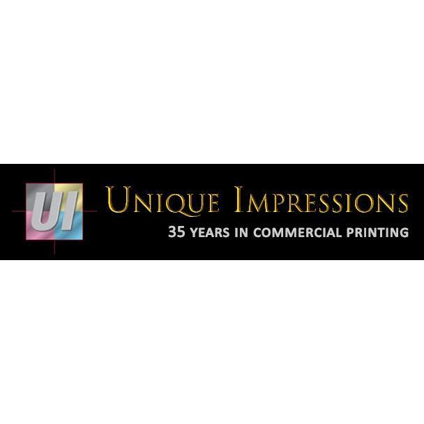 Unique Impressions