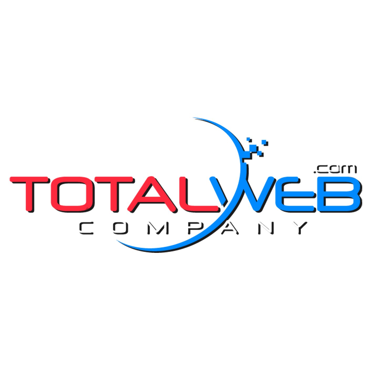 Total Web Company