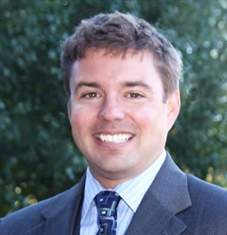 J Christian Reese - Ameriprise Financial Services, Inc.