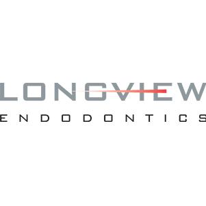 Longview Endodontics