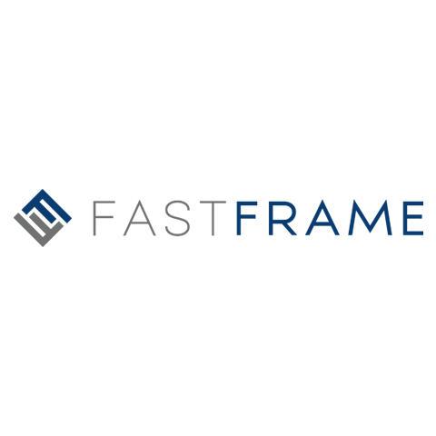 Fastframe of Buckhead - Atlanta, GA - Picture Framers