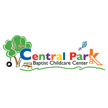 Central Park Baptist Childcare Center