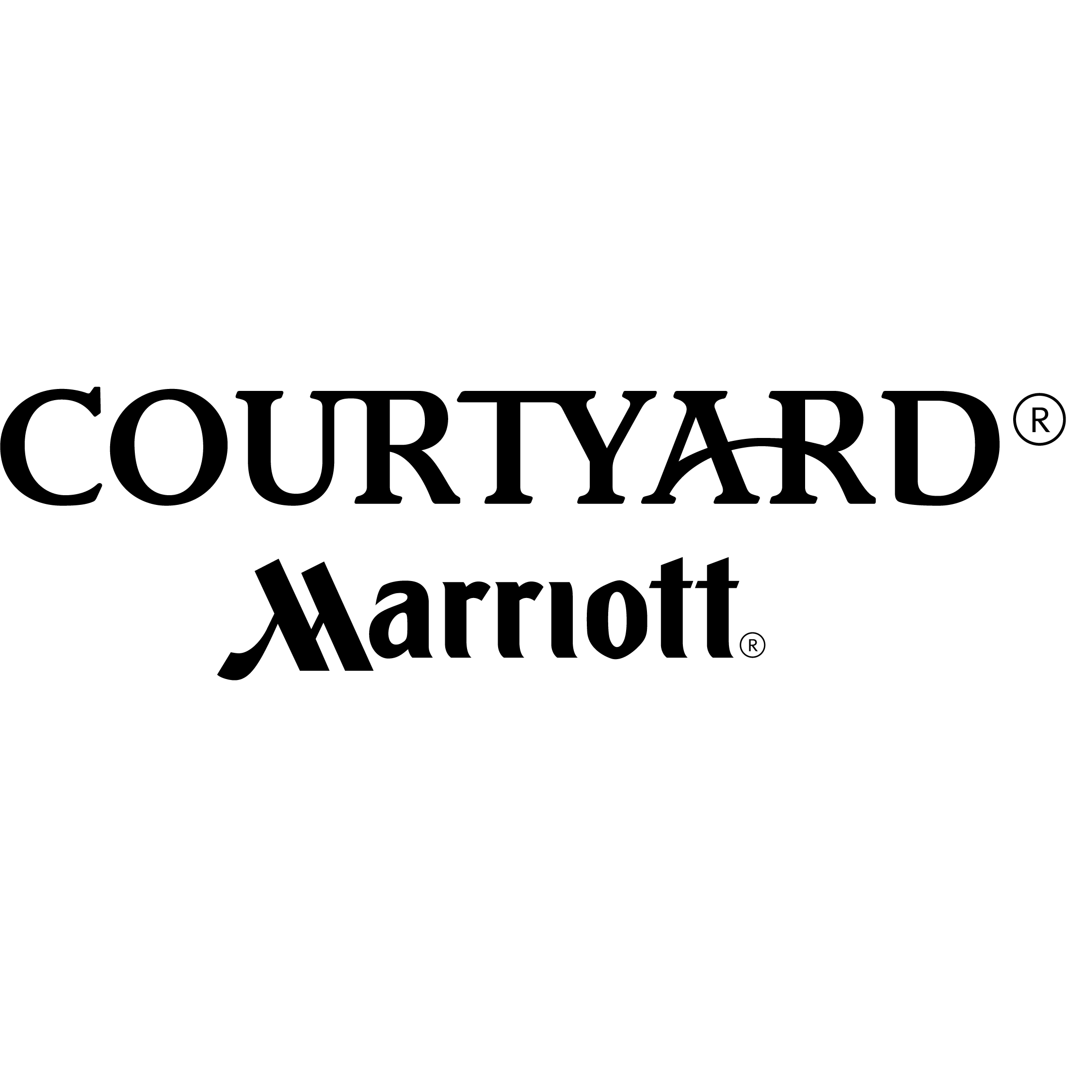 Courtyard by Marriott New York Manhattan/Times Square - New York, NY - Hotels & Motels