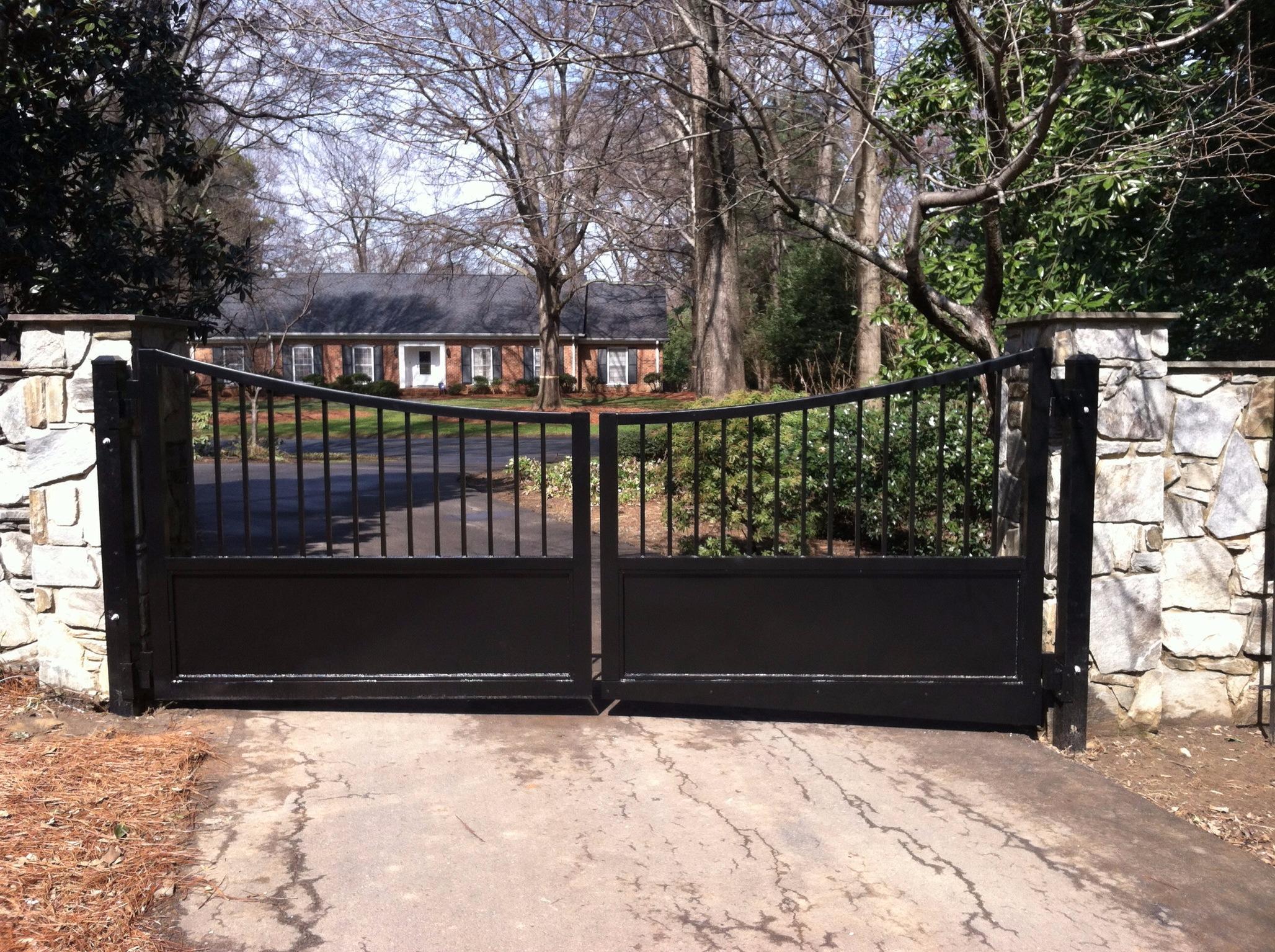 Ornamental Fence Solutions, LLC image 8