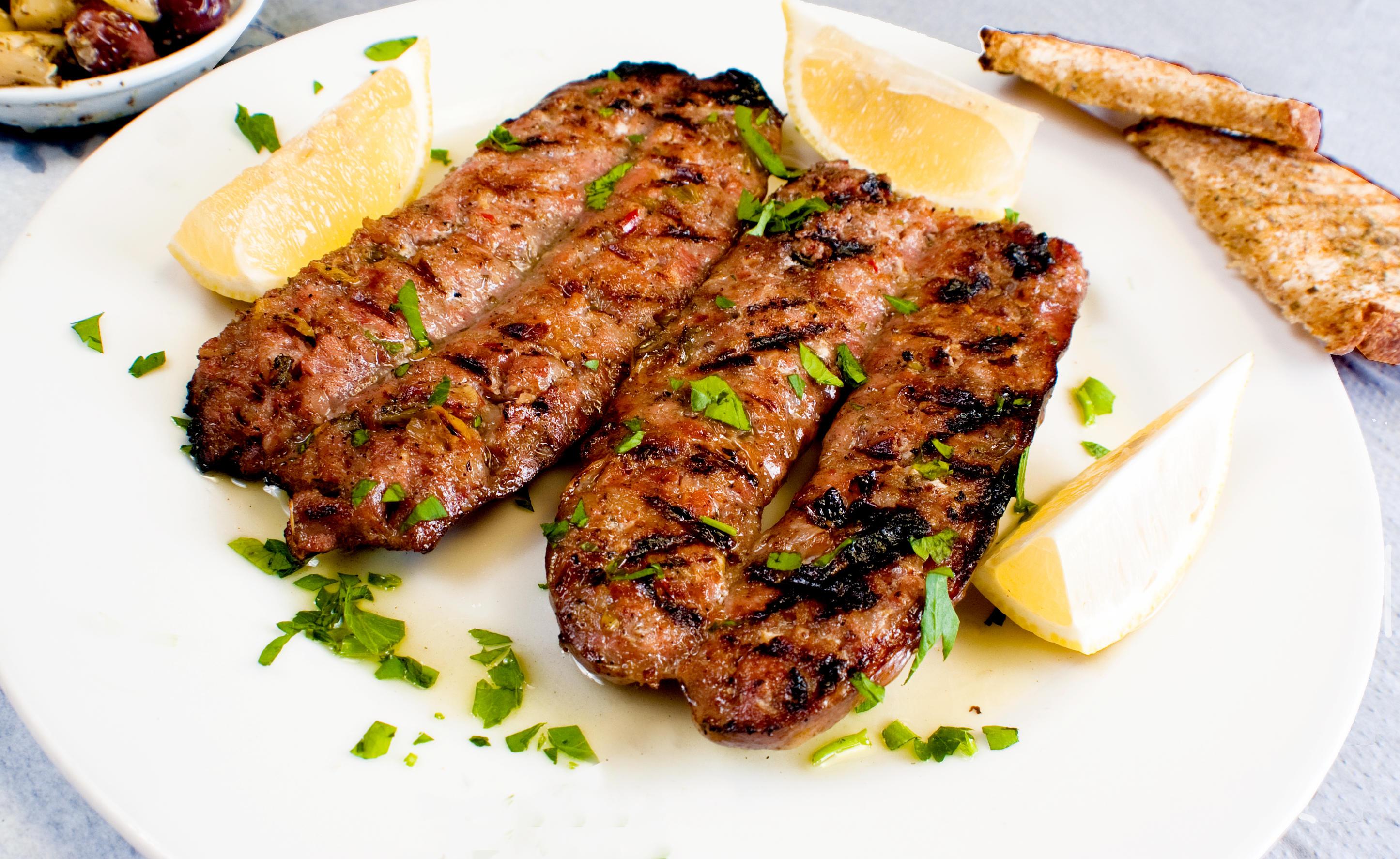Stamna Greek Taverna image 11