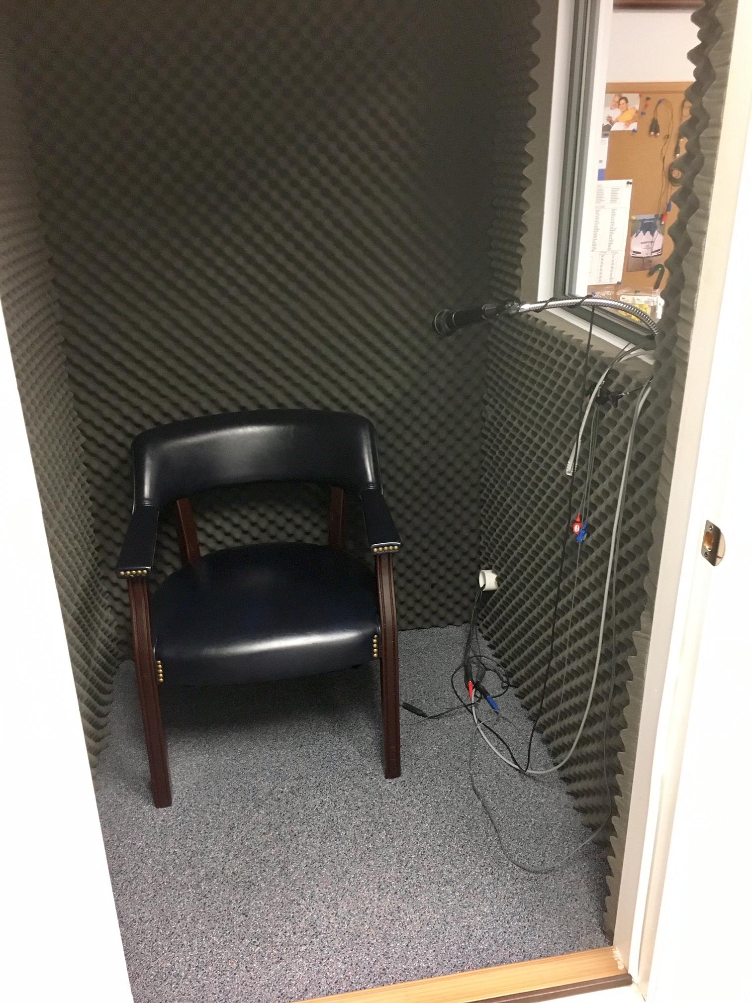 Florida Medical Hearing Centers image 13