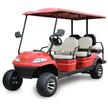 Ed Burns Bay Area Golf Cars & Accessories Inc image 4