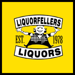 Liquorfellers Discount Center In Yonkers Ny Whitepages