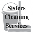 Sisters Cleaning Service
